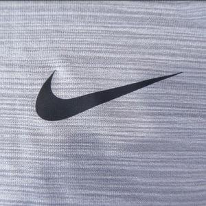 Nike Jackets & Coats - Nike Men's Breathe Dri-Fit 1/4 Zip Long Sleeve